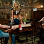 Tucker and Dale vs Evil (4)