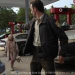 the-walking-dead-episode-1