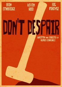Dont-Despair