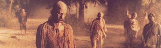 zombie_2_1978