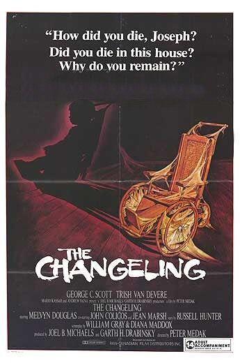 changeling_ver1