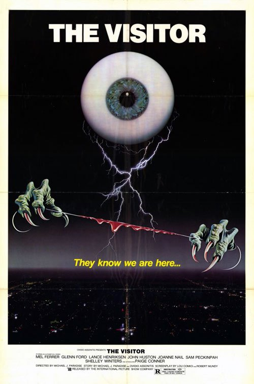 the_visitor_1979_film_poster