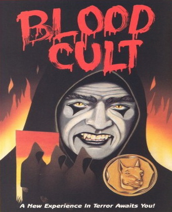 blood_cult