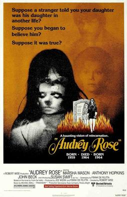 Audrey_Rose_movie_poster
