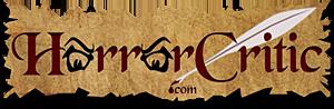 HorrorCritic.com